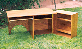 Desk-1-alt-2