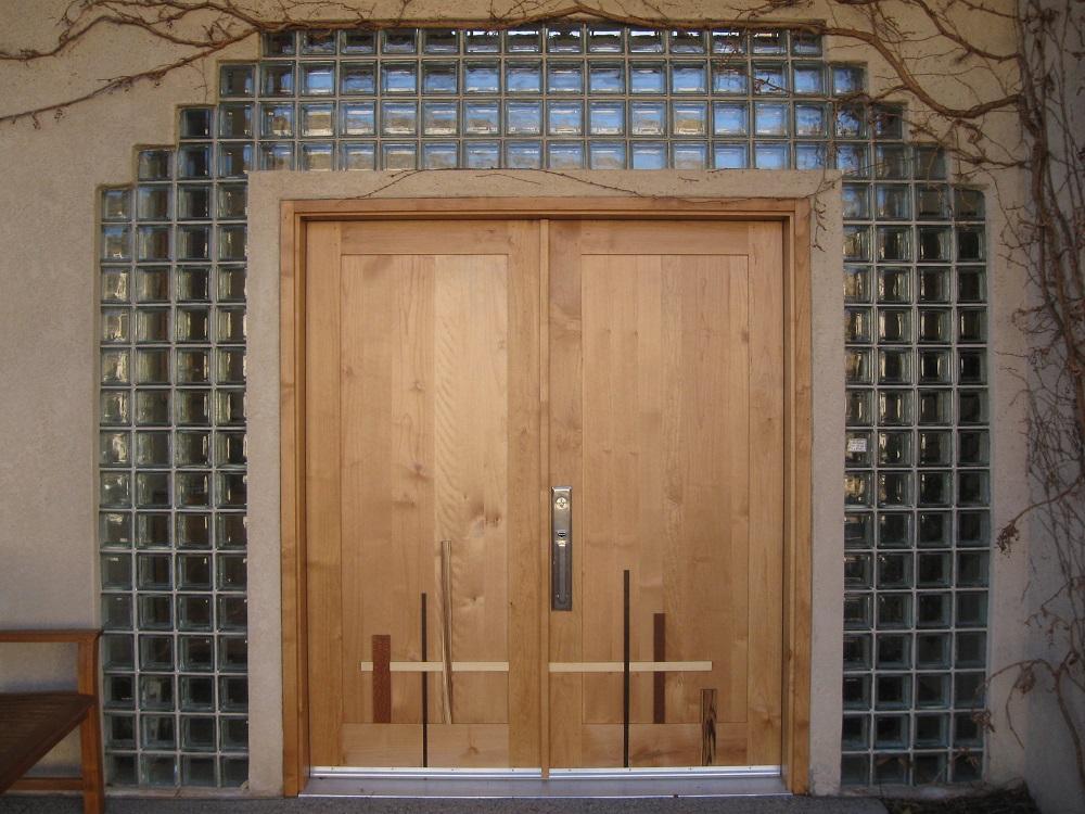 Gebhart Entry