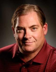 John Brannon - Owner