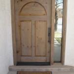 Kight Entry