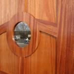 Luna Door
