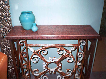 Side-table-1