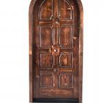 Whitt Interior Door