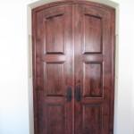 Zamora Interior Doors